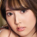【三上悠亜】国民的アイドル アドレナリン大爆発!禁欲1ヶ月後の性欲剥き出し焦らされトランスFUCK