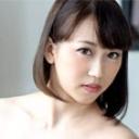 【無修正動画】Debut Vol.55 〜エロかわフレッシュ娘に中出し〜 青木美香