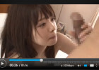 【流出無修正】橋本環奈に激似と噂のスーパー美少女新人 凰かなめ