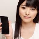 【無修正】縦型動画 012 〜SSR虎の子の潮吹き〜 上原亜衣