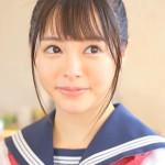 【小倉由菜】天真爛漫な19歳のイキまくる初体験4本番