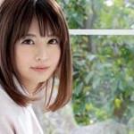 【朝比奈ななせ】偏差値72のAV嬢イチ賢い美少女がAVデビュー