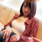 【早川真白】激カワ看板娘の大好物はローターと大きなチンポ