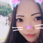 【るみ23歳】色白・美乳・乳首が綺麗って言われる素人娘