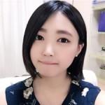 【ライブチャット】清純派20歳の少女娘がオナニー公開(Live)