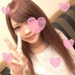 【素人動画】第31弾 とにかく可愛すぎるみくちゃんと濃厚中出しえっち!