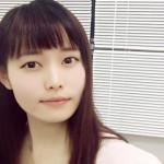 【素人無修正】可愛らしいお顔からは想像できないスケベ処女娘(Live)