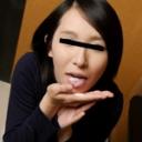 【無修正】ごっくんする人妻たち104 〜妊婦は濃厚精子が大好物〜 上野留莉子