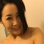 【桐島美奈子】ヘンリー塚本原作 他人の妻をモノにする 力づくの和姦