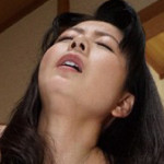 【三浦恵理子】若いちんぽを全て受け入れる美人妻