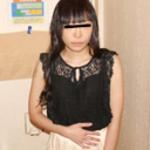 【熟女無修正】容姿端麗な美女をとことんヤりまくる 福田千佳