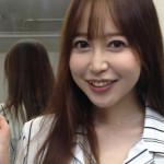 【篠田ゆう】カリスマAV女優のスペシャルテクニックに30分間、イカずに頑張れるか