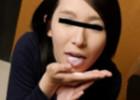 【熟女無修正】ごっくんする人妻たち104 〜妊婦は濃厚精子が大好物〜 上野留莉子